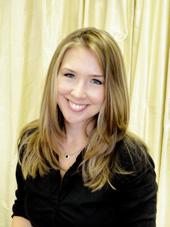 Lauren Nick