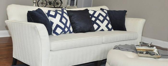 custom_upholstery