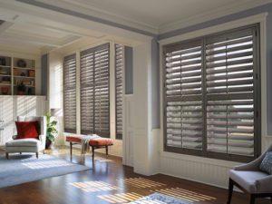 shutter-heritance_fronttiltbar_livingroom_2